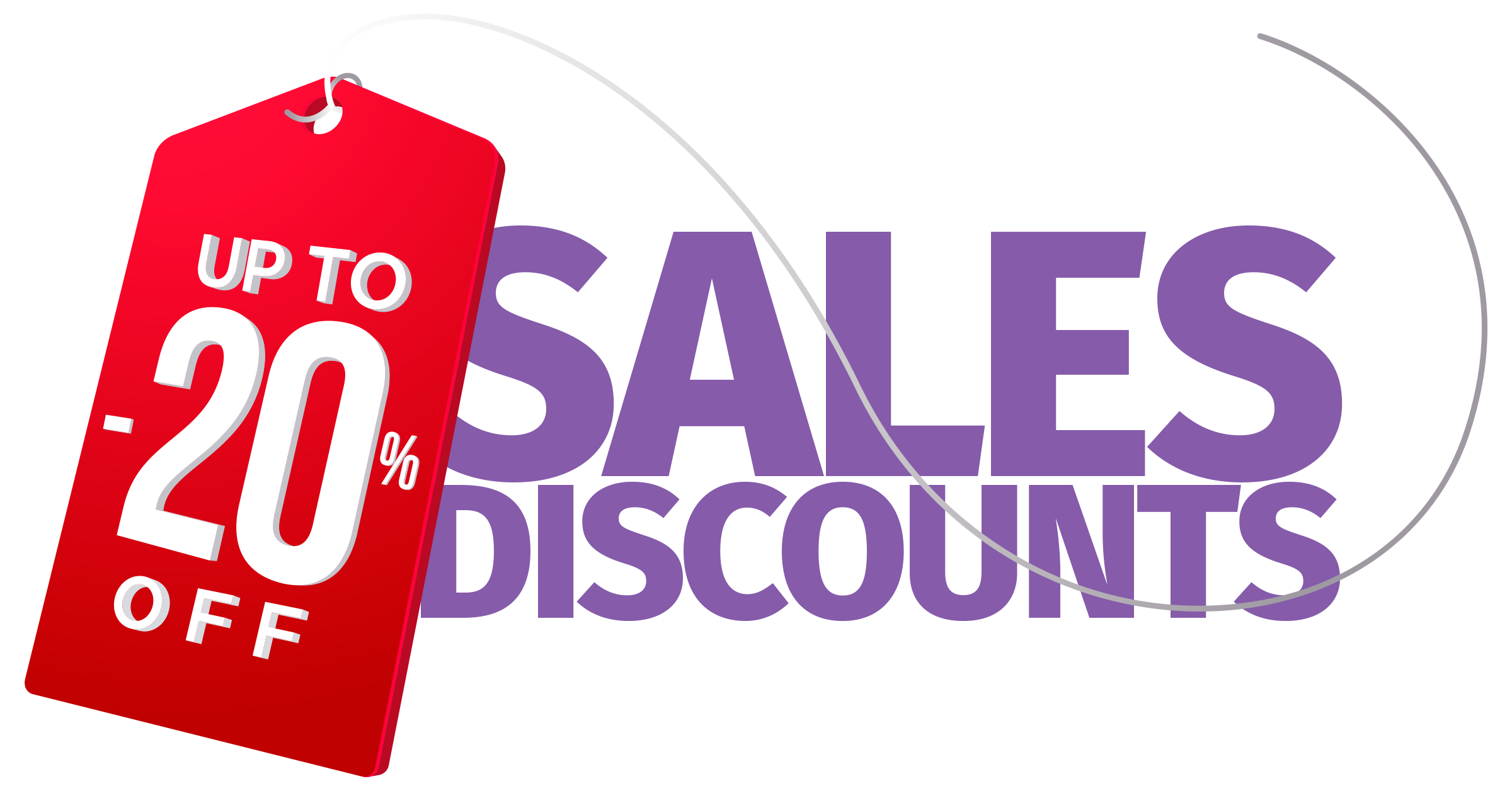 Accounting for Sales Discounts