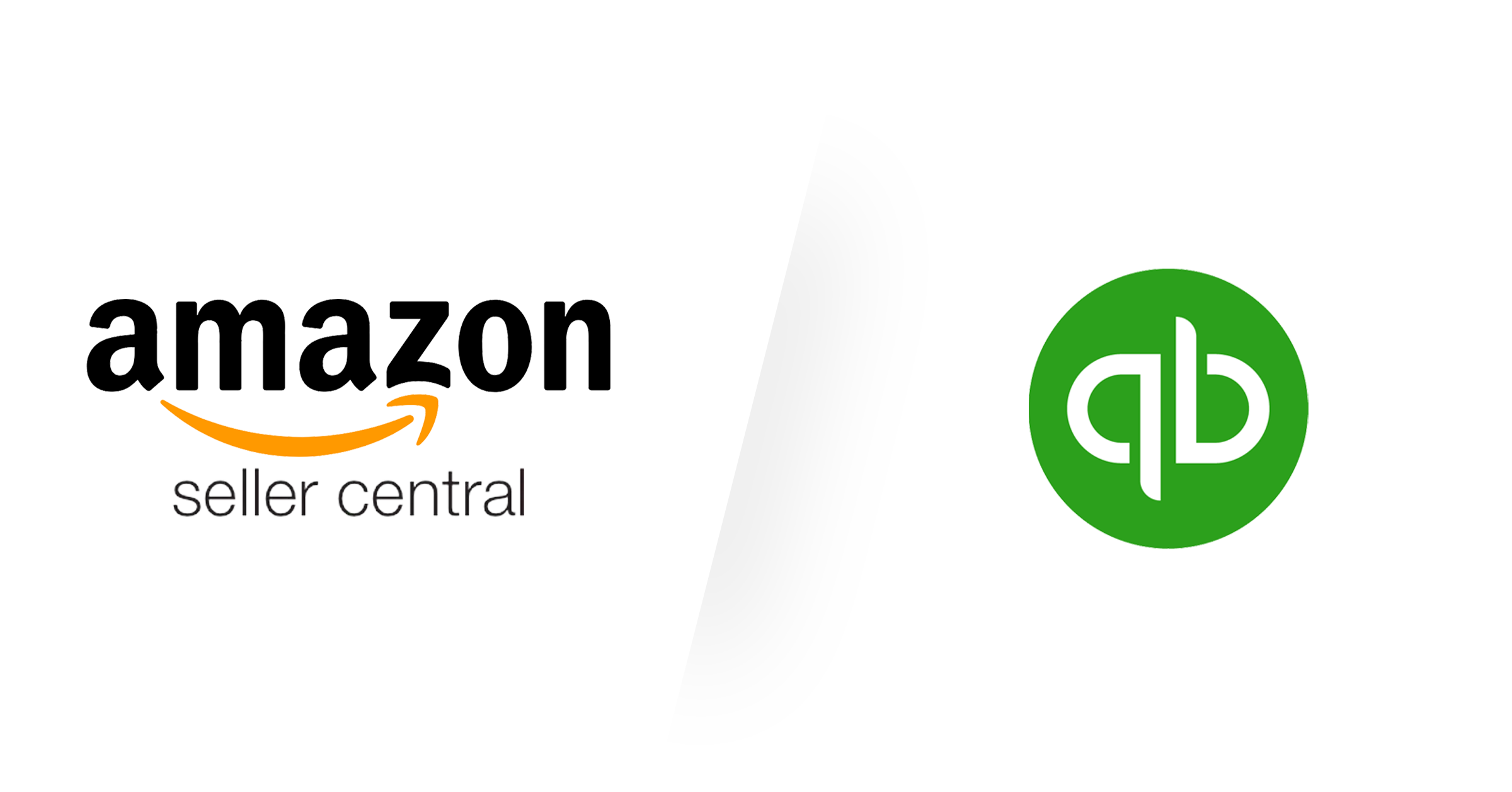 Best Accounting Practices for Amazon Seller + QuickBooks