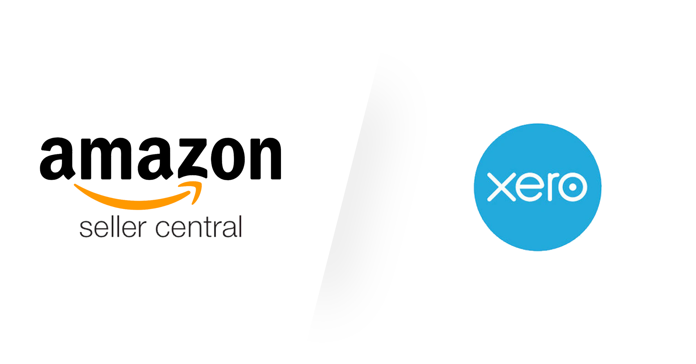 Best Accounting Practices for Amazon Seller + Xero