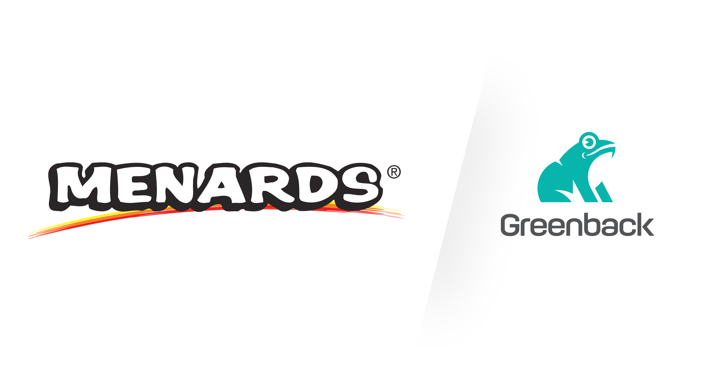 Automate Your Online and In-Store Menards Receipts
