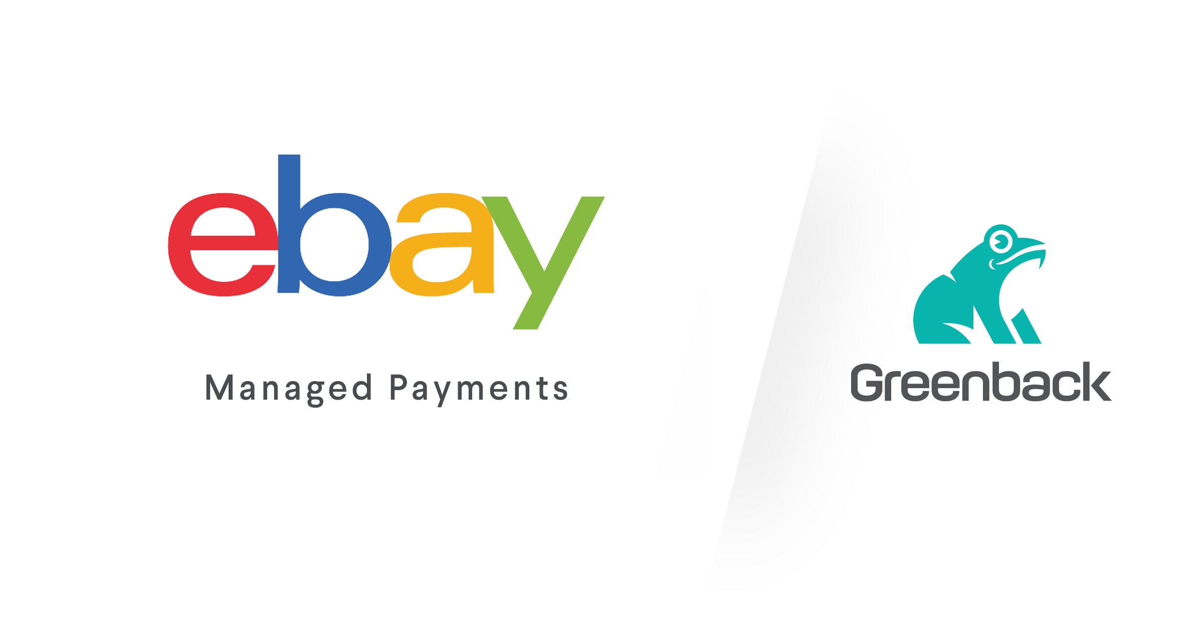Automating your eBay sales with Managed Payments