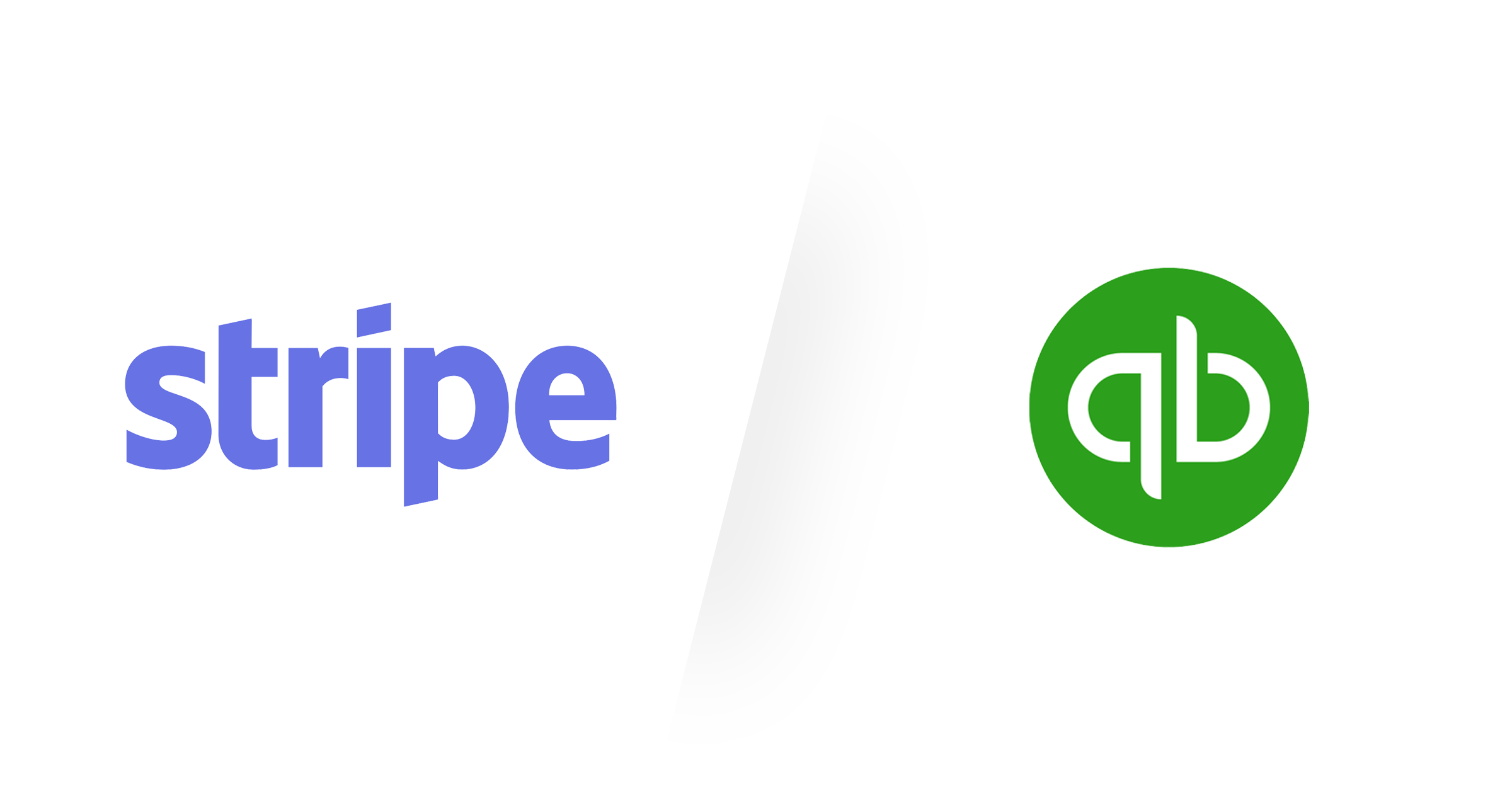 Best Accounting Practices for Stripe + QuickBooks