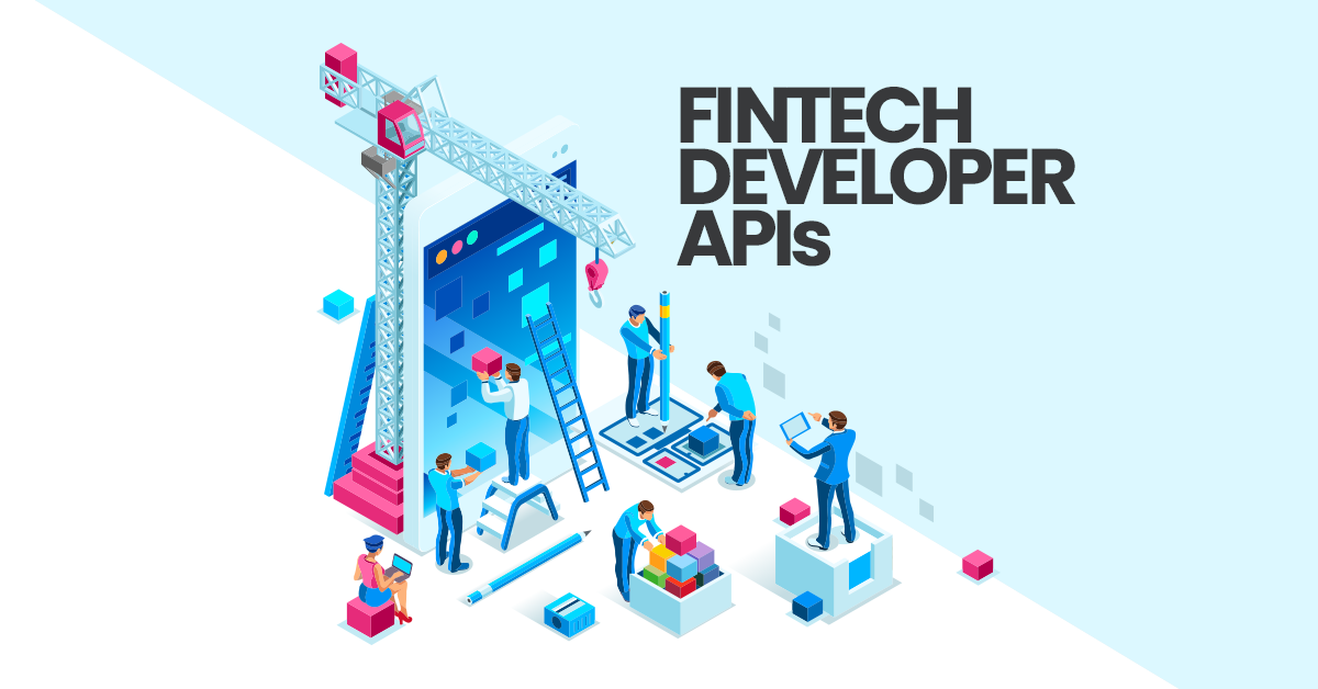 How Fintech APIs are Transforming Banking
