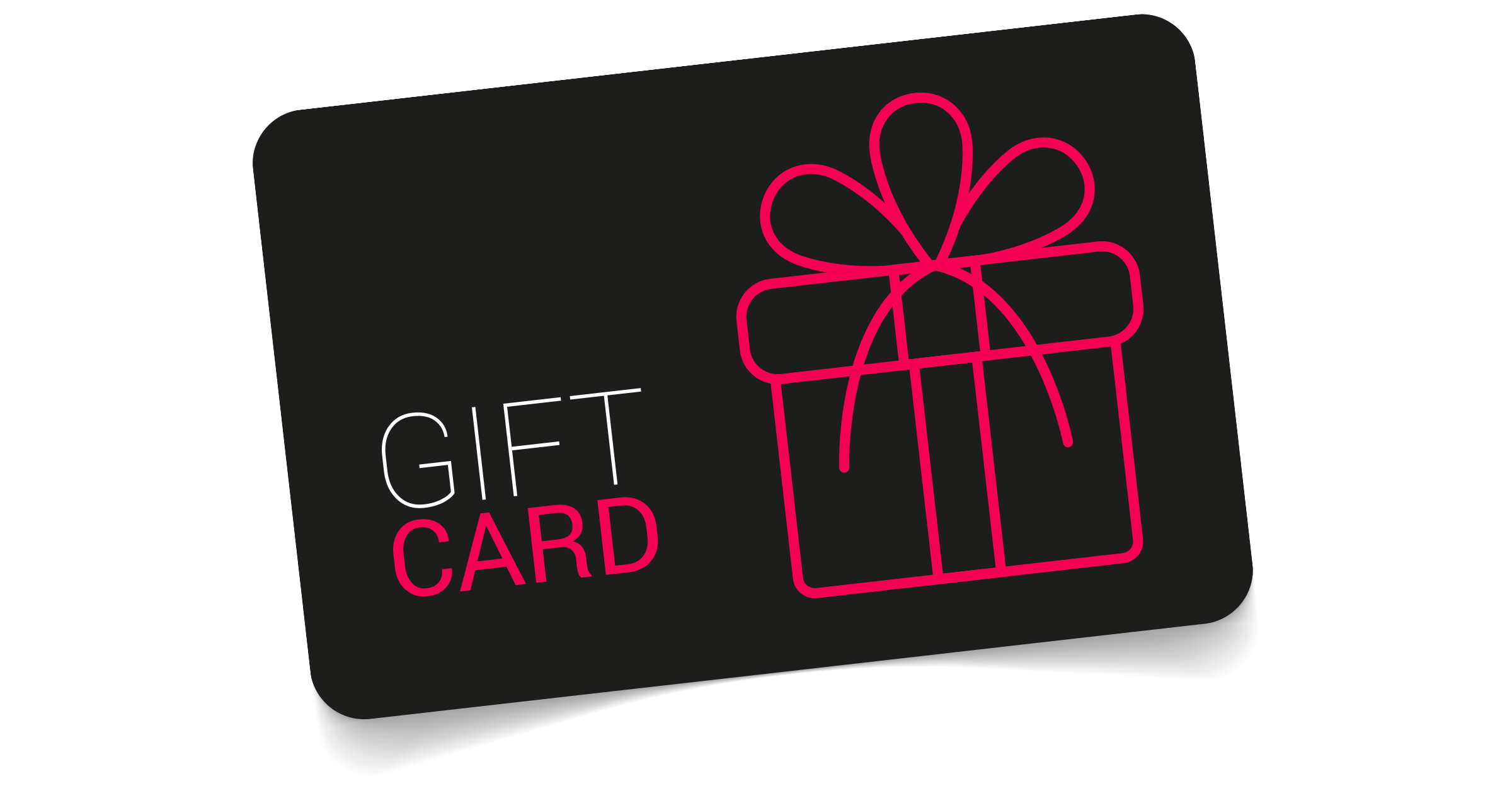 How to configure Quickbooks Online for Gift Cards