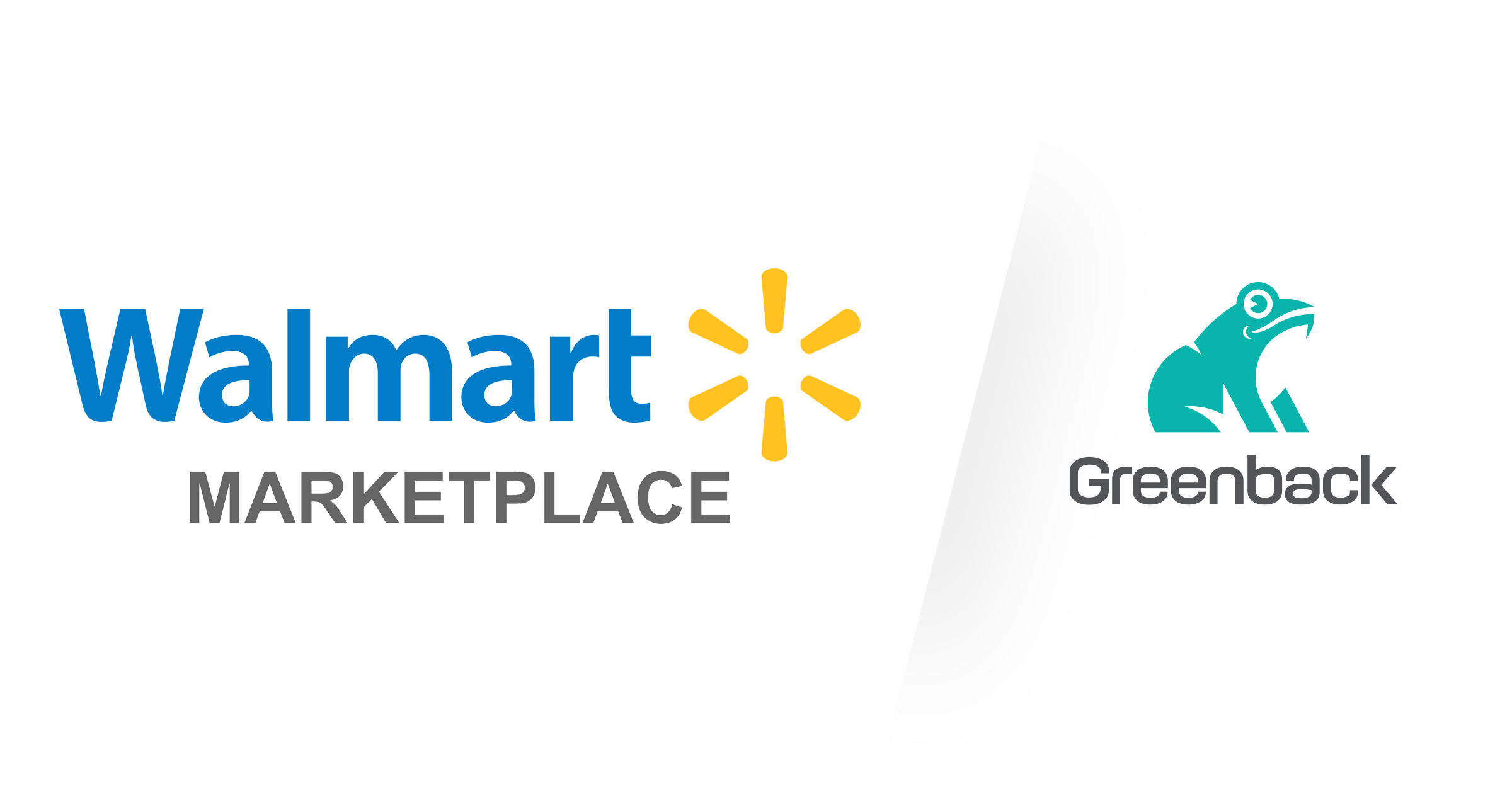 Connecting your Walmart Seller account to Greenback