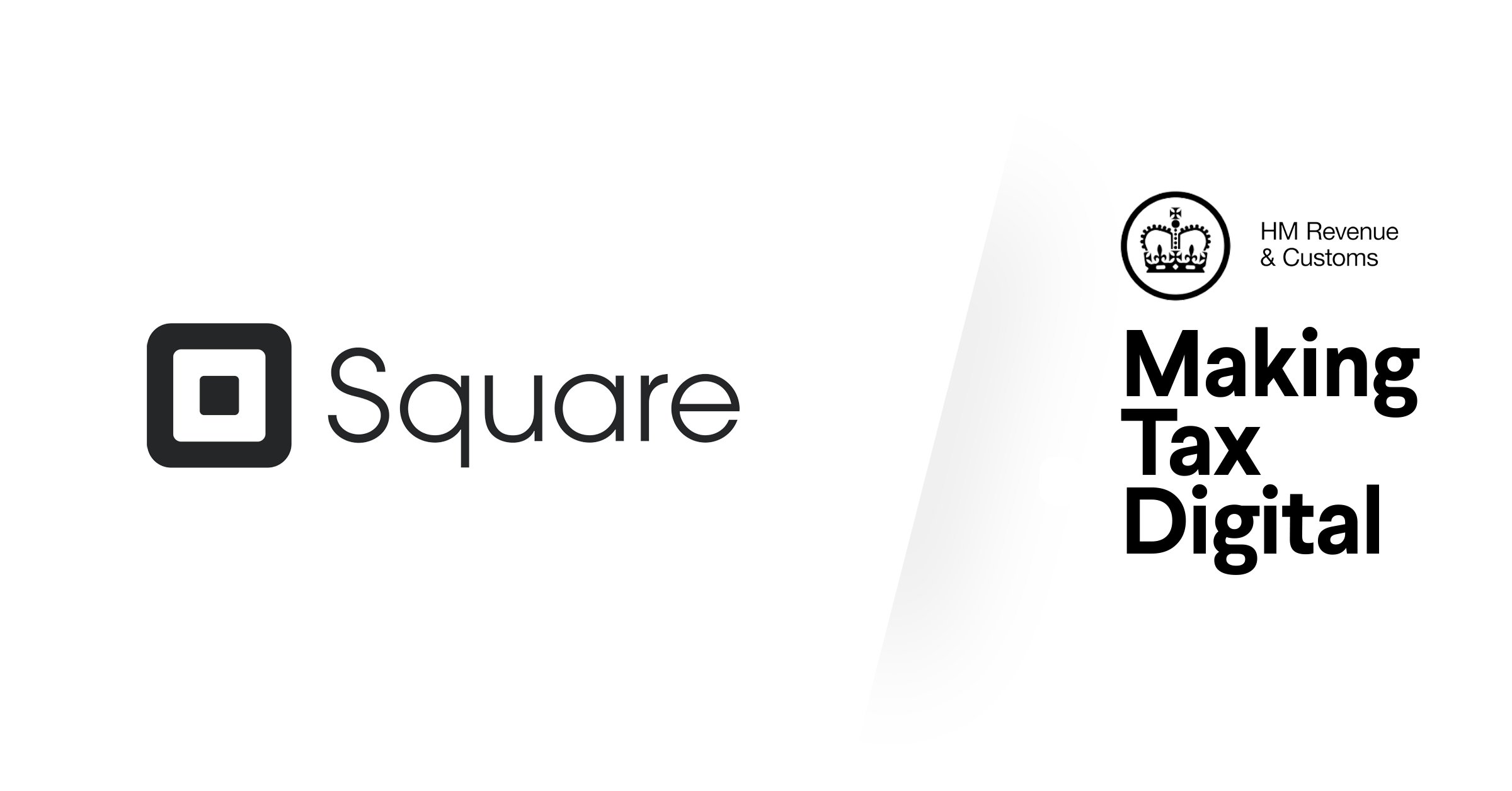 Make Tax Digital for Square Sellers
